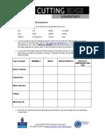 CE_Elementary_module_11_webquest.pdf