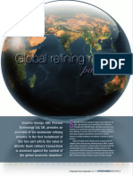 2011_Global Refining Review Part 1