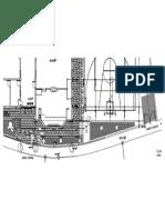 Ae 03 Planta General Sfr Ar 1 03 A