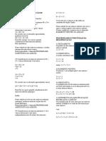 PROPRIEDADES DA ADIÇÃO E MULTIPLICAÇAO.docx