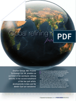 2011_Global Refining Review Part 2
