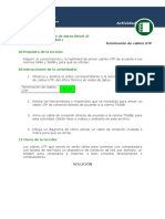 Técnico en Redes de Datos_Nivel2_Leccion1_ALJO.doc