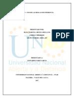 Trabajo Colaborativo_ Paso 3 _DianaReyes .pdf