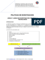 5. Lineas de Investigacion Actualizadas 2013def