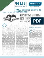 2011-04-noticias