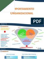 Clase_2_Generalidades_CO.pdf