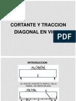 Cortante y Traccion Diagonal en Vigas-1.pdf