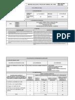 documents.tips_plan-curricular-anual-ciencias-naturales-octavo-noveno-y-decimo.docx