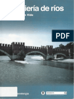 Ingenieriaderiosmartinvide 120924110221 Phpapp01(Autosaved)