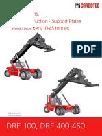 Repair Instruction Support Plates 2012-08-29_Rev-C.pdf