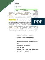 34058(03-03-09).doc