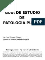 patologia pulpar hoooy docx3