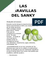 SANKY