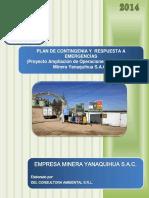 PLAN-DE-CONTINGENCIA-Y-RESPUESTA-A-EMERGENCIAS.pdf