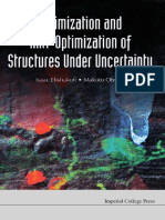1 Optimization & Anti-Optimization of Structures under Uncertainty - Isaac Elishakoff.pdf