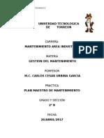 2C GESTION DEL MANTENIMIENTO URBINA.docx