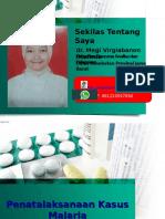 malaria kab bandung.pptx