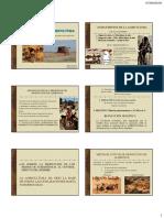 Antecedentes de La Agricultura 202014 (1)