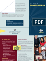 124 All About Toastmasters.pdf
