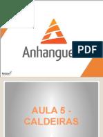 (20170327005132)Aula5_Caldeiras (1).pptx