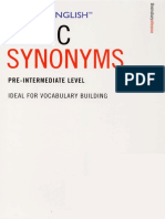Easier English Basic Synonyms.pdf