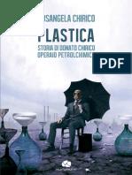 1435050237_Estratto_Plastica_r.pdf