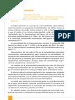 3._Hipernatremia(6).pdf
