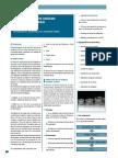 Admintracion de oxigeno Halo y canula nasal.pdf
