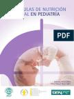 formulas_de_nutricion_enteral_en_pediatria.pdf