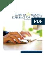 RequiredExpForLicensing.pdf