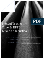 Manual-Técnico-Tubería-HDPE-Minería-e-Industria.-Rev-0.pdf