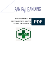 LAPORAN KAJI BANDING KIA.docx