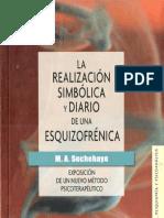 Diario de una esquizofrénica.pdf