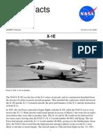 NASA 120325main FS-083-DFRC