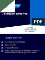 presentacionesabrasivosmodificado-101018150710-phpapp01