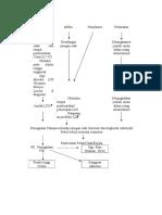 PATOFISIOLOGIhidros