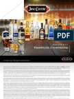 Anexo+24.+Presentación+de+Roadshow..pdf