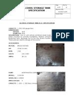 B-14 Specification rev0.docx 1.docx