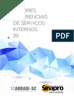 referencial-valores-de-servicos-digitais.pdf