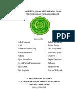 Tugas S1 Keperawatan Konversi Smstr 2, Kelompok 1 Etika Perawat Dalam Pandangan Islam