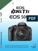 Eosrti Eos500d Im2 En