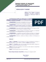 PPC - Design e Expressão Gráfica