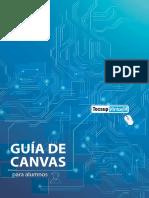 Manual Canvas Alumno (1)