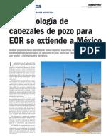 la-tecnologia-de-cabezales-de-pozo-para (1).pdf