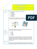 Tecnicas de Prendizaje Foro 5-6 Andrea.docx