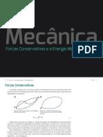 forcas_conservativas.pdf