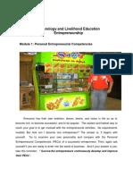 pecs_module_in_ict.pdf