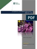 indus farmaceutica peruana.pdf