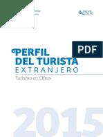 perfil-turista-extranjero-2015.pdf