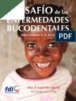 Atlas Salud Bucodental